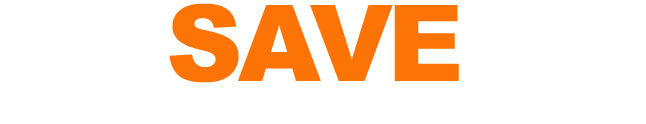 Save on New And Used Golfcarts