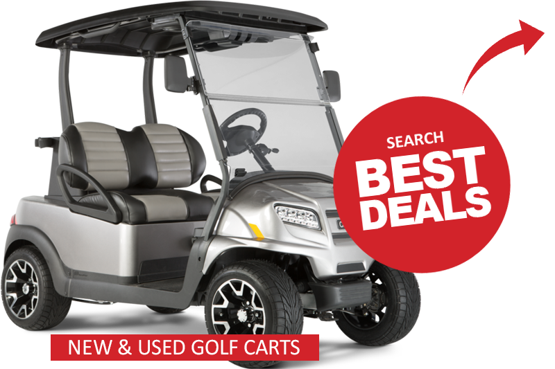 Save On Golf Carts Used Golf Cars
